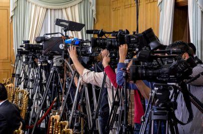 الصحفيون التونسيون ومصادرهم..