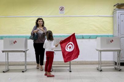 تنقيح النظام الانتخابي... أي نظام أنسب لتونس؟ (2/1)