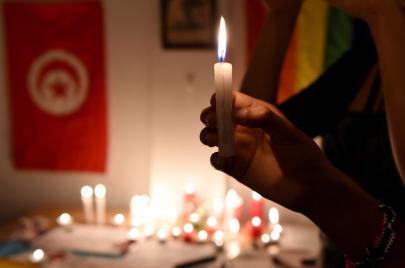 المثليون في تونس.. هل تأتي المحكمة الدستورية بالجديد؟