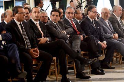 تونس الآن.. الجزائر دائمًا