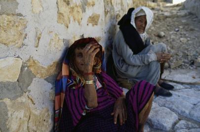 الأمازيغ في تونس.. استعادة للموروث الثقافي ومطالبة بدعم الدولة