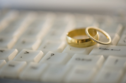 شركات الزواج في تونس.. خطّابة العصر لزواج مسكوت عنه