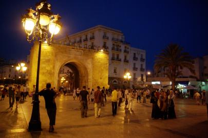 رمضان.. شهر تحدّ للمغتربين وتعايش للأجانب في تونس