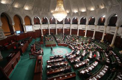 أهم القوانين المصادق عليها عام 2020 في تونس