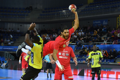 تونس في مونديال كرة اليد.. تاريخ المشاركات وبرمجة دورة 2019