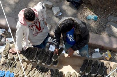الاستغلال الاقتصادي.. آفة الطفولة في تونس