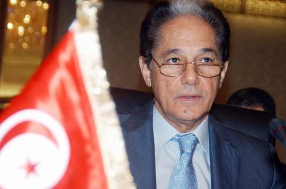 الدائمي: عبد الرحيم الزواري تلقى رشوة بقيمة 2.4 مليون يورو