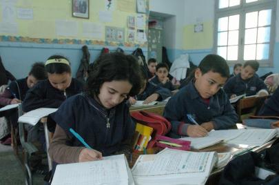 هل تتحمّل المدرسة التونسية مسؤولية الإخفاقات الاجتماعية؟