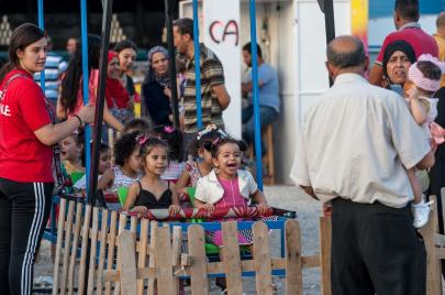 بسبب كورونا: 4 عادات ستغيب هذا العام عن عيد الفطر