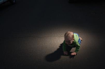 بمقابل مادي قدره 2000 دينار: الكشف عن شبكة لبيع الرضع في سوسة