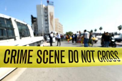 آخرها جريمة منزل كامل.. انتشار الجريمة يربك الأمن المجتمعي