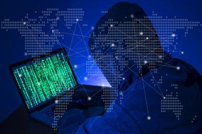 الأمن السيبرني في تونس: كيف تواجه المؤسسات تهديدات القرصنة؟