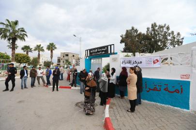 الانتخابات التونسية.. مدخل للاستقرار أم للعجز عن الحكم؟