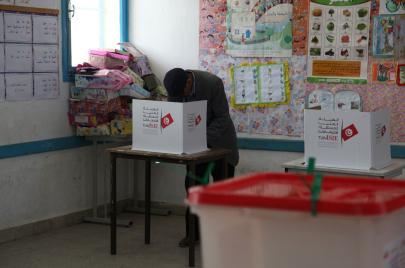 أقلام لتزوير أصوات الناخبين: هيئة الانتخابات على الخطّ
