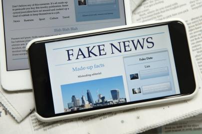 5 أخبار خاطئة تداولتها منصات التواصل الاجتماعي في تونس مؤخرًا