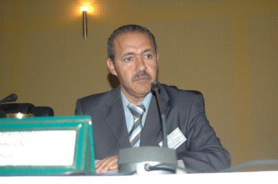 حوار: المختص الاقتصادي رضا الشكندالي يقدم مقاربة متكاملة لإنقاذ ميزانية 2021