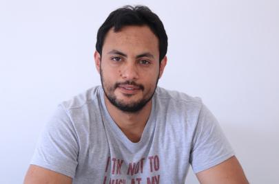 أشرف عوادي: سنعمّم تجربة مقاطعة