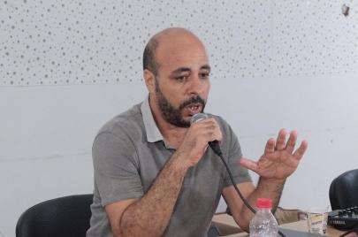 حوار| بن عمر: تقديم الحكومة إجابة أمنية لأزمة اجتماعية دليل على انعدام رؤيتها