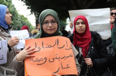الأساتذة النواب يطالبون بالانتداب الرسمي.. حلول في الأفق ومشاكل قائمة