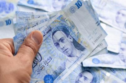وزارة الشؤون الاجتماعية: صرف المساعدات المالية الظرفية لفائدة 500 ألف عائلة