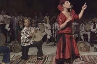 النوبة التونسية.. أيقونة موسيقية ورسائل سياسية
