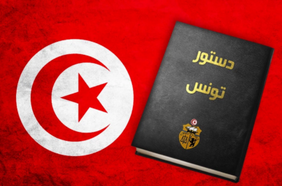 سعيّد يقترح العودة لدستور 59 وتنقيحه.. أساتذة قانون دستوري يعلقون