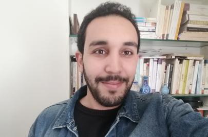 حوار مع جهاد الحاج سالم: حديث عن التيّار الجهادي والتحركات الاحتجاجية الأخيرة