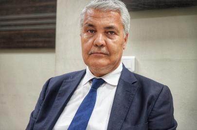 عامر المحرزي: قطاع المحاماة مستهدف من الدولة وبهذا أنصح العميد القادم (حوار)