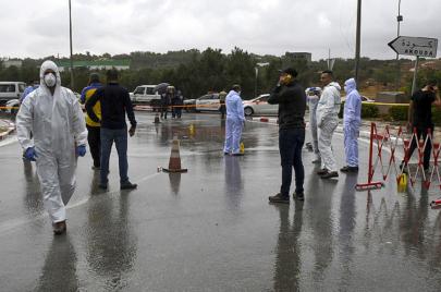 أصيب في هجوم أكودة الإرهابي: الوكيل رامي الإمام يتماثل للشفاء التام