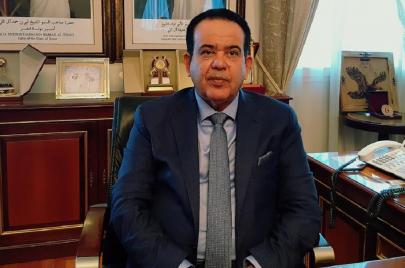 سفير قطر بتونس: قطر تعتبر تونس شريكًا عربيًا مهمًا
