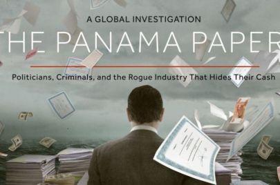 ما مصير وثائق بنما في تونس؟
