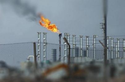 تطاوين: اتحاد الشغل يؤجل الإضراب في حقول النفط التابعة لشركة