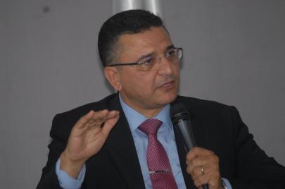 حوار| شوقي قداس: ثقافة حماية المعطيات الشخصية غائبة في تونس